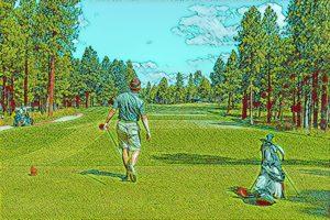 ゴルフ_001