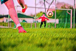 サッカー_003