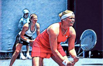 テニス_001