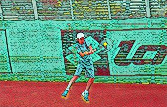テニス_002