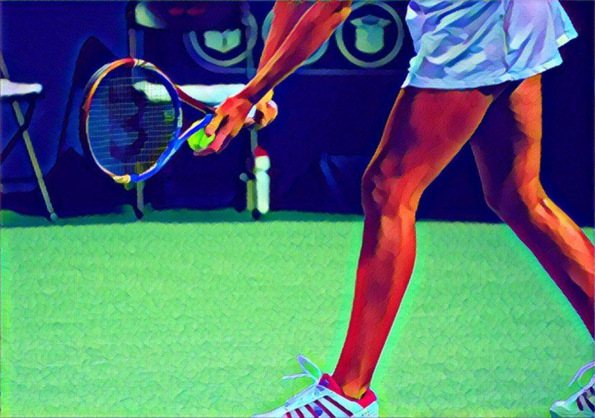テニス_003