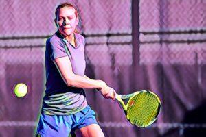 テニス_004