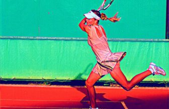 テニス_005