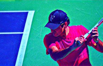 テニス_006