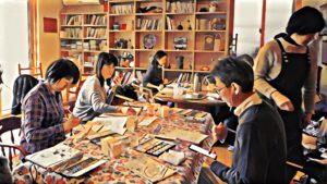 絵画教室_001