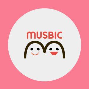 MUSBIC_icon