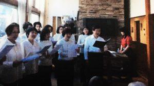 コンソナーレ声楽教室_004