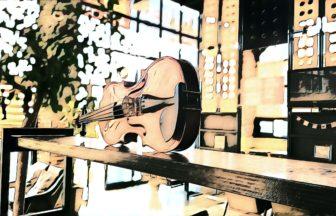 音楽教室_001